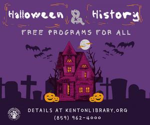 Kenton. Co. Library